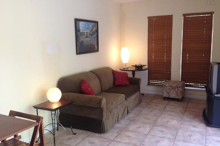 Pet Friendly Glenvar Heights Airbnb Rentals