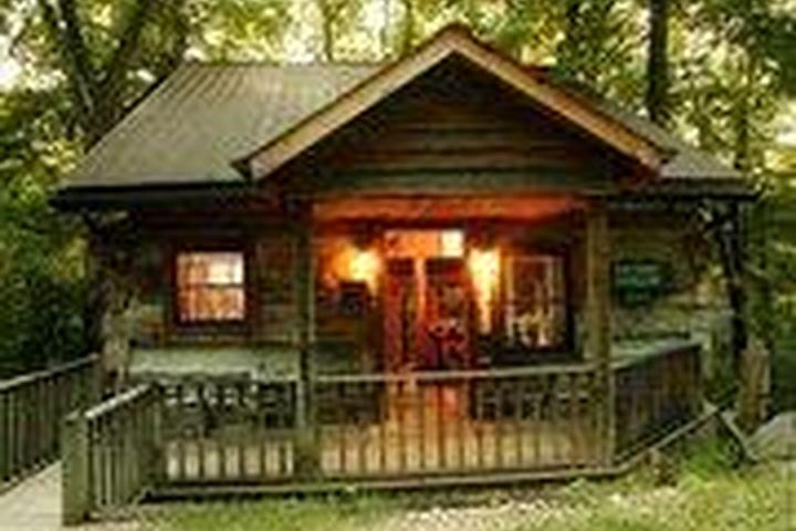 Pet Friendly Inn & Spa at Cedar Falls