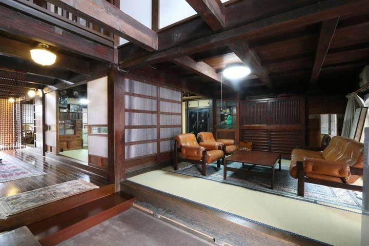 Pet Friendly Chichibu Airbnb Rentals