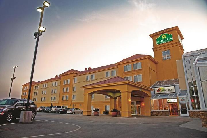 americas best value inn hot springs sd