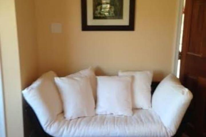 Pet Friendly Lowesville Airbnb Rentals