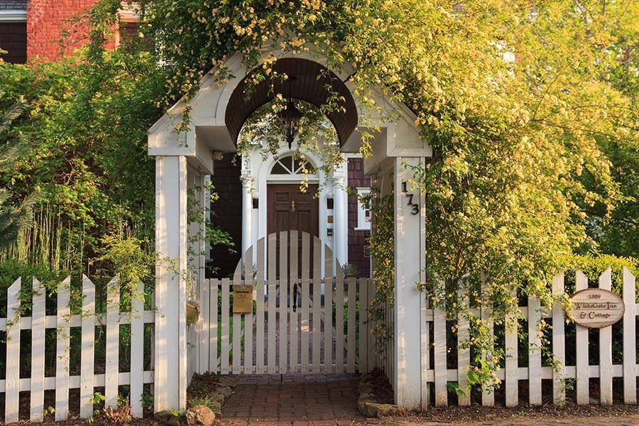 1889 whitegate inn and cottage asheville nc griffins co uk u2022 rh griffins co uk