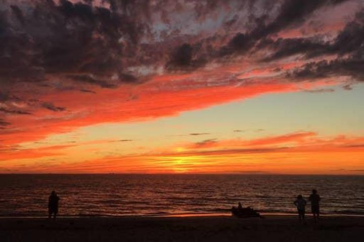 Pet Friendly Cape May Point Airbnb Rentals