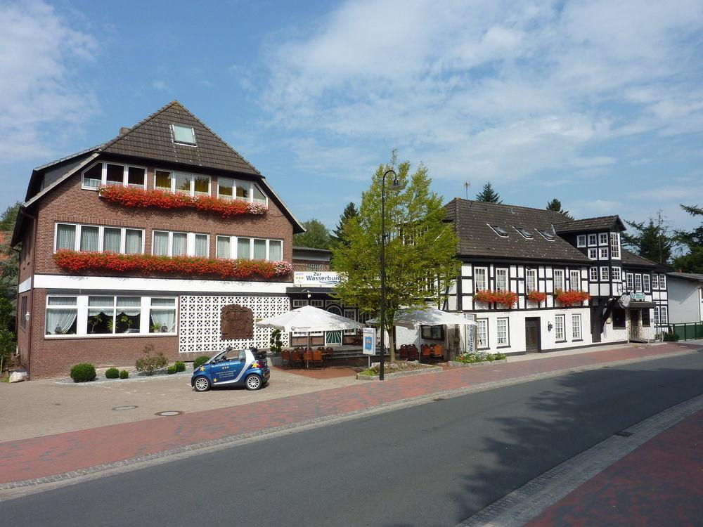 wasserburg chat sites - rent lofts in wasserburg am inn, germany from $20/night find unique places to stay with local hosts in 191 countries belong anywhere with airbnb.