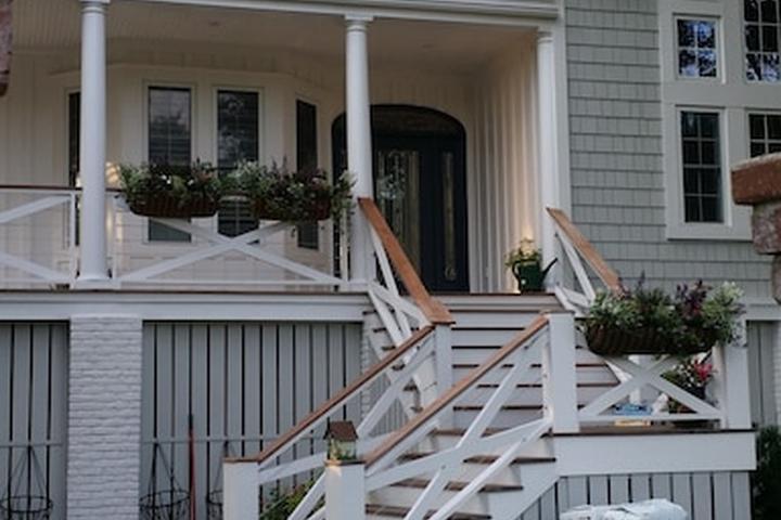 Pet Friendly Sullivans Island Airbnb Rentals