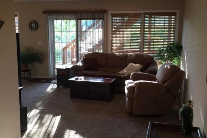 Pet Friendly Cary Airbnb Rentals