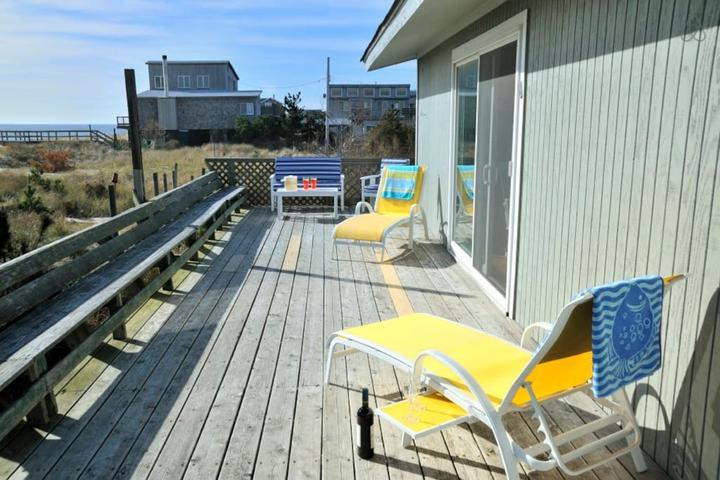 Pet Friendly Massapequa Park Airbnb Rentals