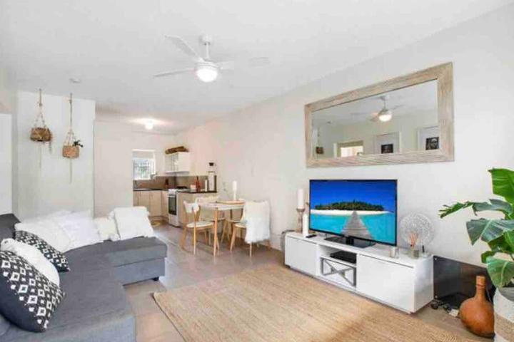 Pet Friendly Port Macquarie Airbnb Rentals