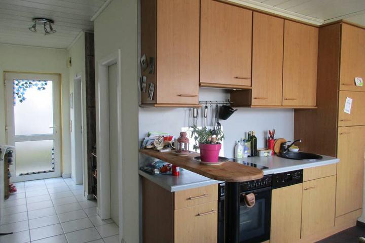 Pet Friendly Griesheim Airbnb Rentals