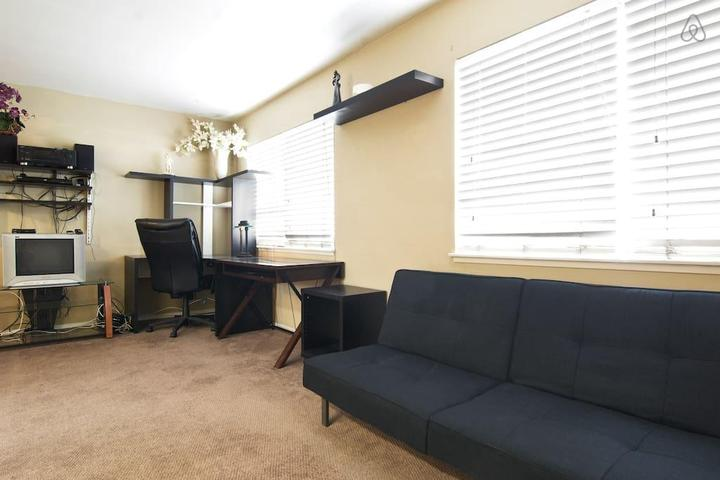 Pet Friendly Fountain Valley Airbnb Rentals