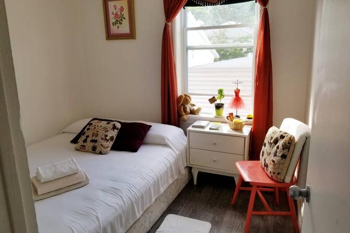 Pet Friendly Saint Laurent de llle dOrleans Airbnb Rentals