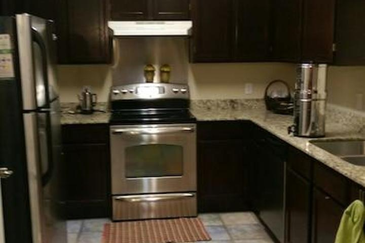 Pet Friendly West Siloam Springs Airbnb Rentals