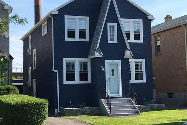 Pet Friendly Getzville Airbnb Rentals