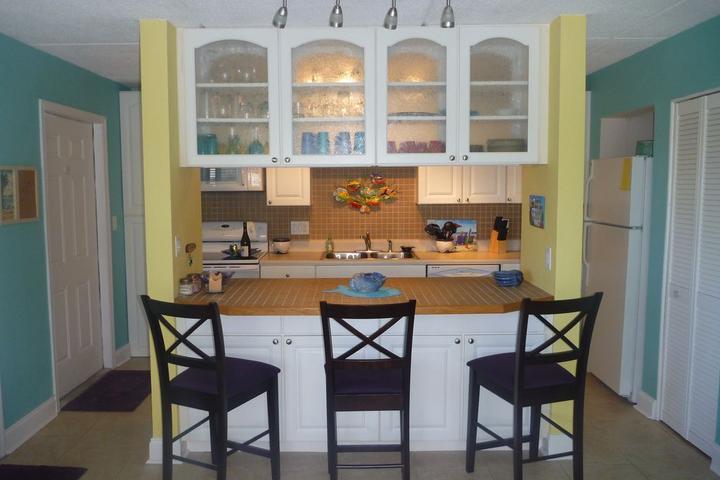 Prime Pet Friendly Hotels In Cocoa Beach Fl Bring Fido Beutiful Home Inspiration Xortanetmahrainfo