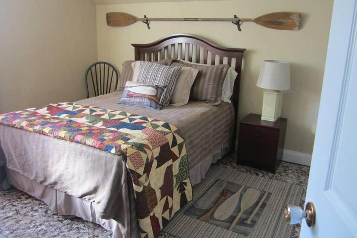Pet Friendly Wilberforce Airbnb Rentals
