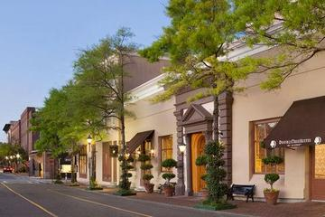 Pet Friendly DoubleTree by Hilton Hotel & Suites Charleston Historic District