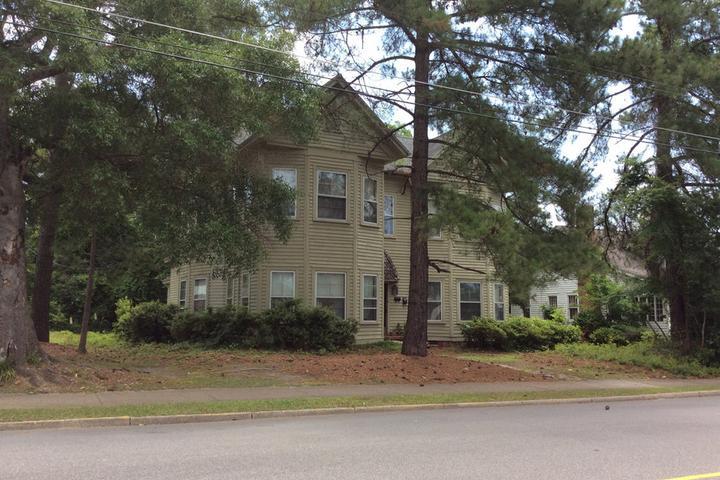 Pet Friendly Whiteville Airbnb Rentals