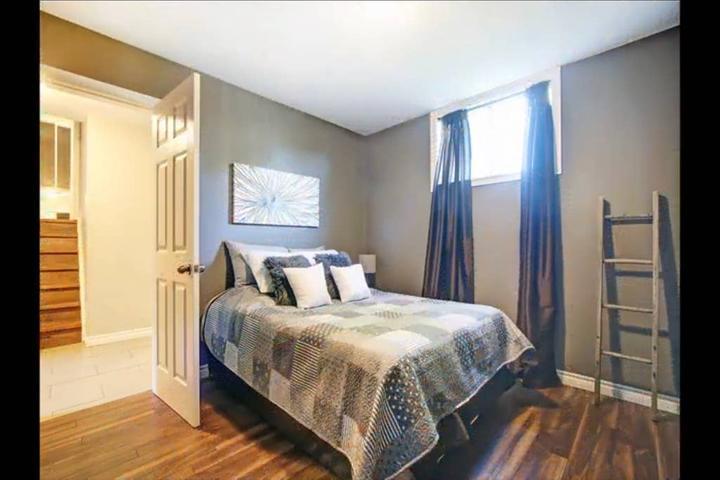 Pet Friendly Zephyr Airbnb Rentals