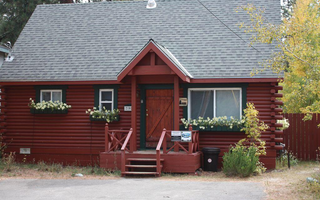 rent lakes cabins best pin cabin to this tahoe the in lake summer a