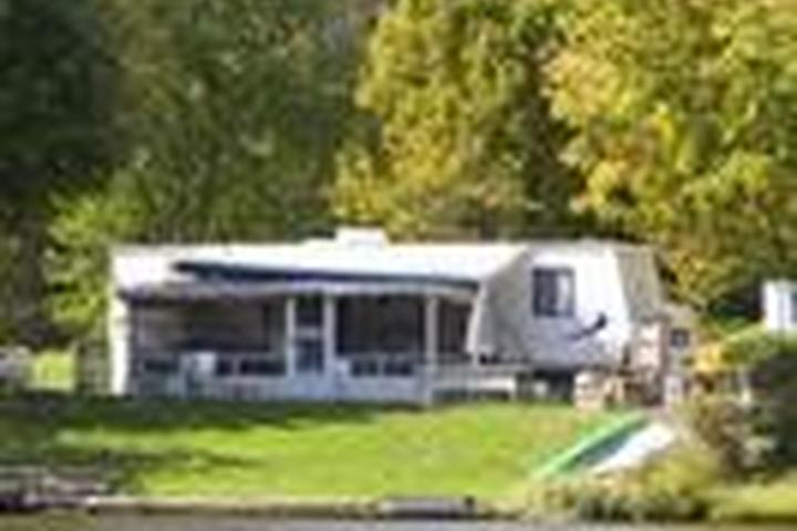 Pet Friendly Windy Acres Campground