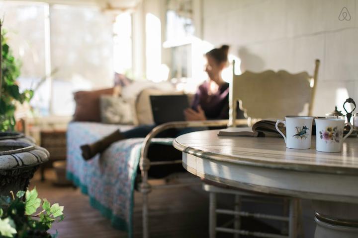 Pet Friendly Minden Airbnb Rentals
