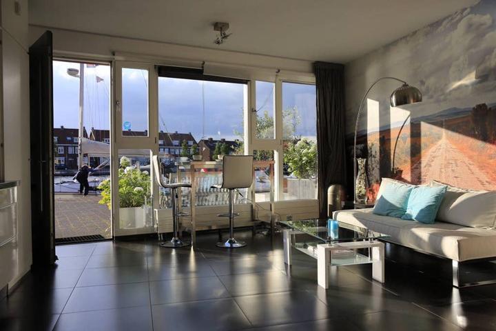 Pet Friendly Haarlem Airbnb Rentals