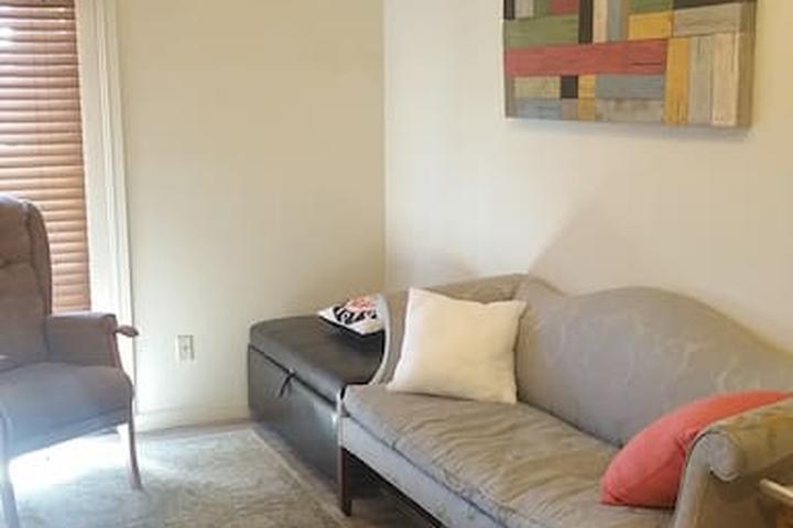 Pet Friendly Coburg Airbnb Rentals