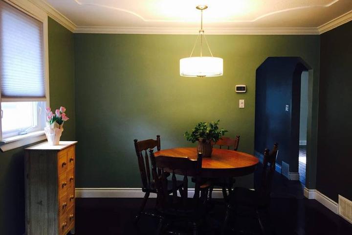 Pet Friendly Scarborough Airbnb Rentals