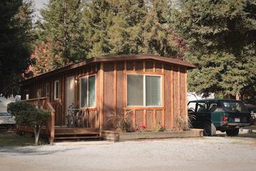 Pet Friendly Prunedale Airbnb Rentals