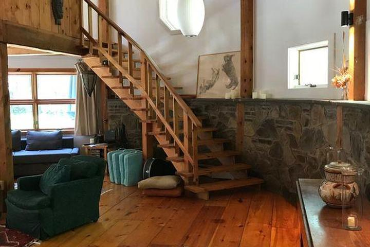 Pet Friendly VRBO Napanoch