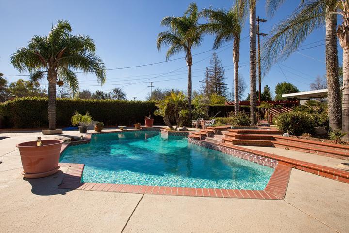 Pet Friendly Granada Hills Airbnb Rentals