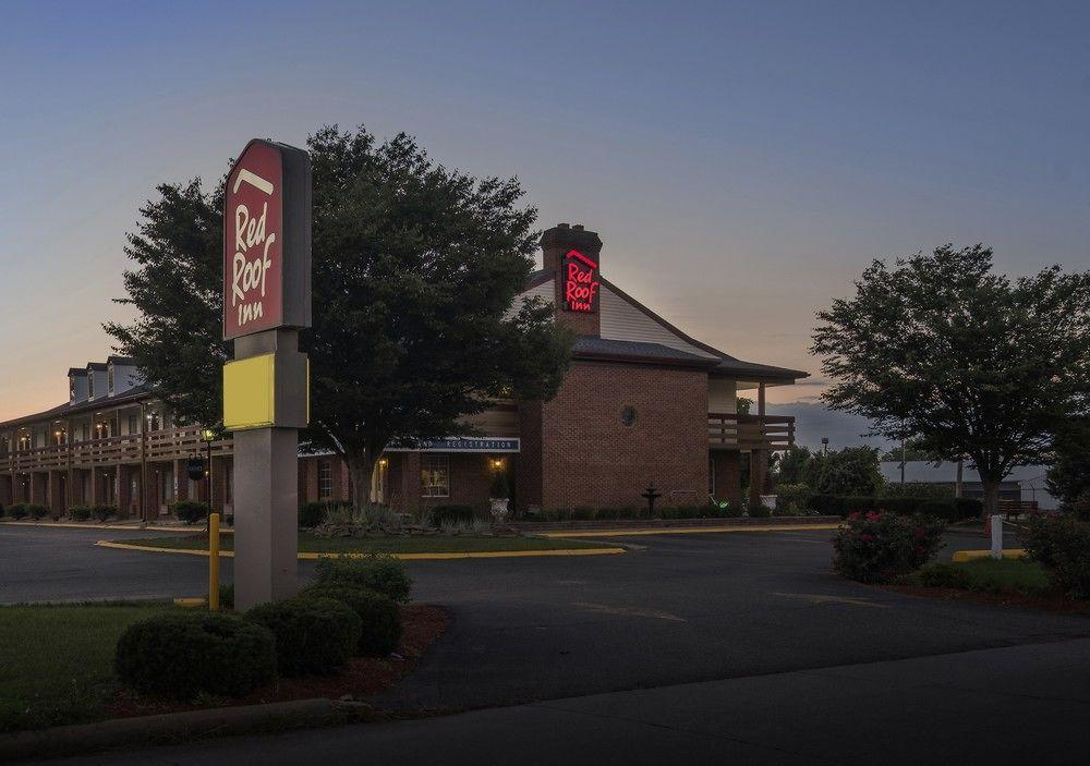 strengths and weaknesses of red roof inn motels Holiday inn express strengths and weaknesses the holiday inn express is a limited service hotel which was strength and weaknesses my strengths and.