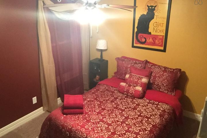 Pet Friendly Hotels in Batavia, NY - BringFido