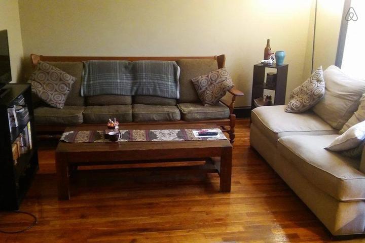 Pet Friendly Valley View Airbnb Rentals