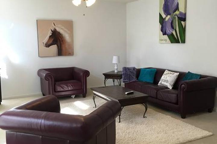 Pet Friendly Mauldin Airbnb Rentals
