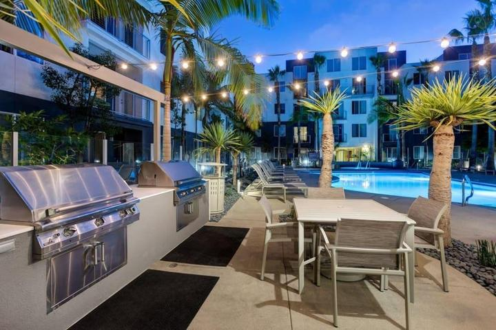 Pet Friendly Playa Vista Airbnb Rentals