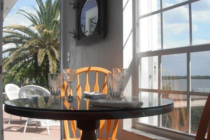 Pet Friendly Saint James City Airbnb Rentals