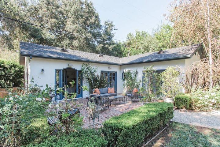 Pet Friendly Montrose Airbnb Rentals