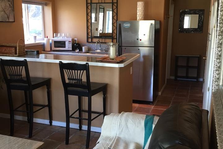 Pet Friendly Union Mills Airbnb Rentals