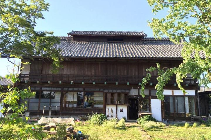Pet Friendly Maebashi Airbnb Rentals