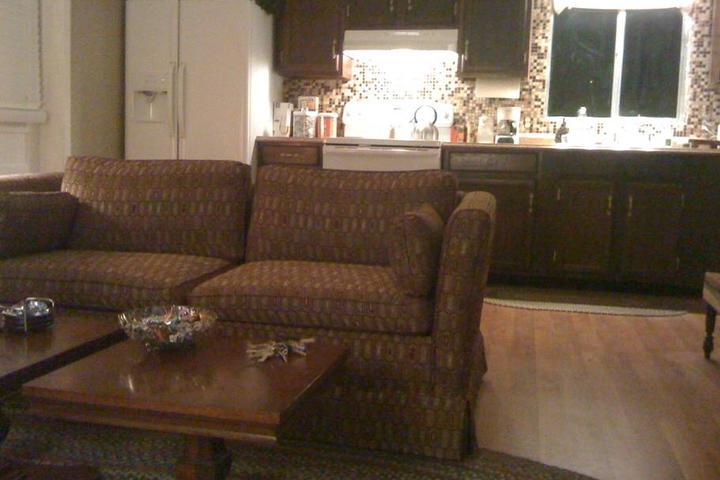 Pet Friendly Tunica Airbnb Rentals