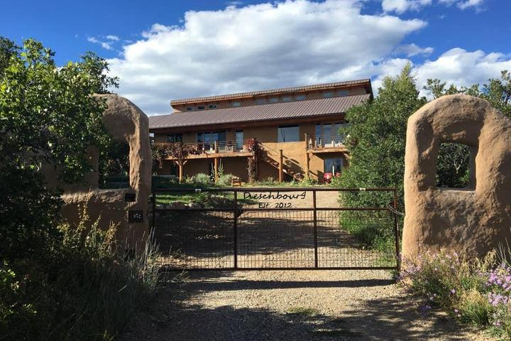 Pet Friendly Hesperus Airbnb Rentals