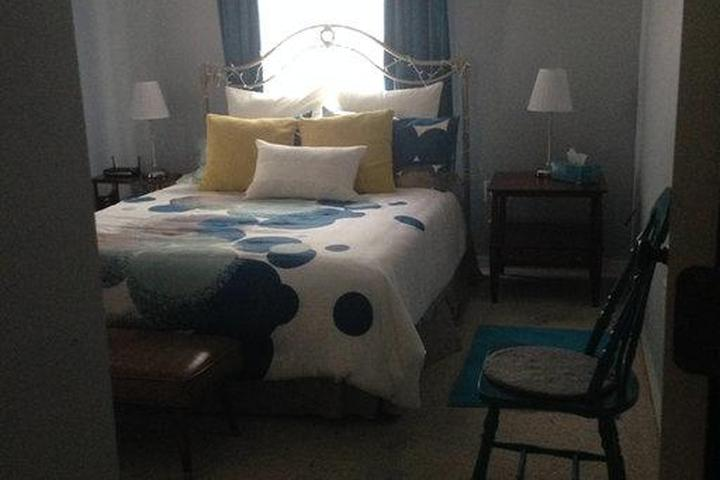 Pet Friendly Bartow Airbnb Rentals