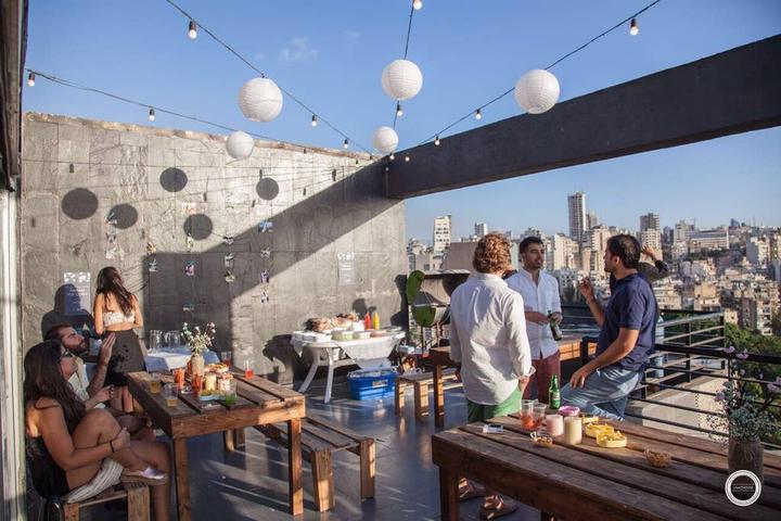 Pet Friendly Beirut Airbnb Rentals