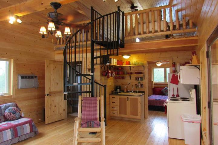 Pet Friendly Tallassee Airbnb Rentals