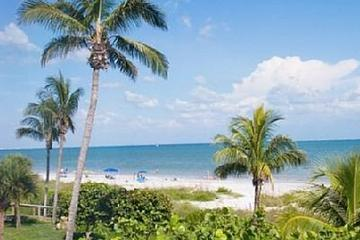 Pet Friendly Gulf Front Paradise with Heated Pool