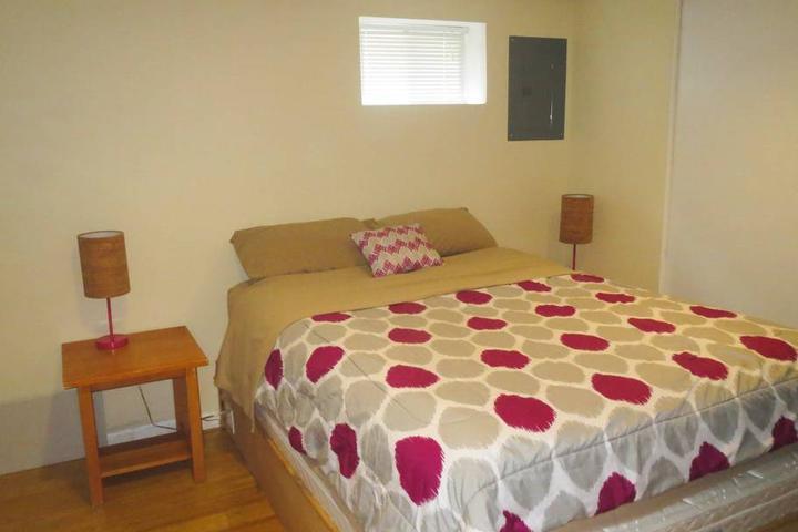 Pet Friendly Glen Burnie Airbnb Rentals
