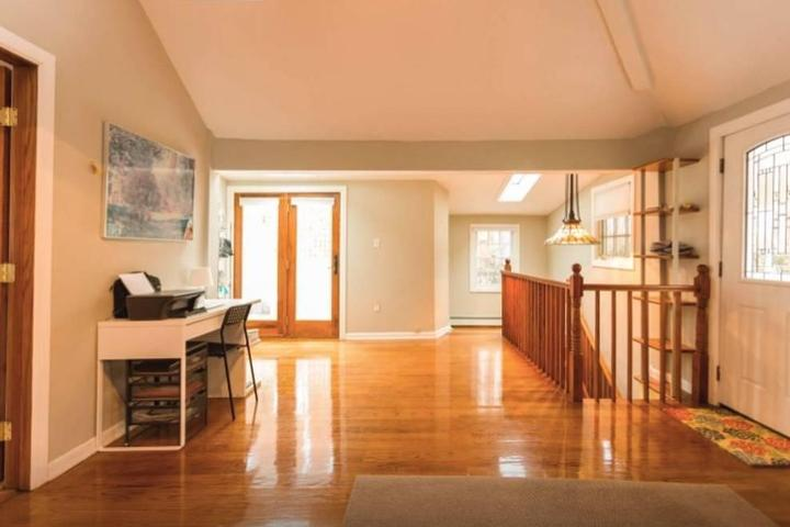 Pet Friendly Old Bethpage Airbnb Rentals