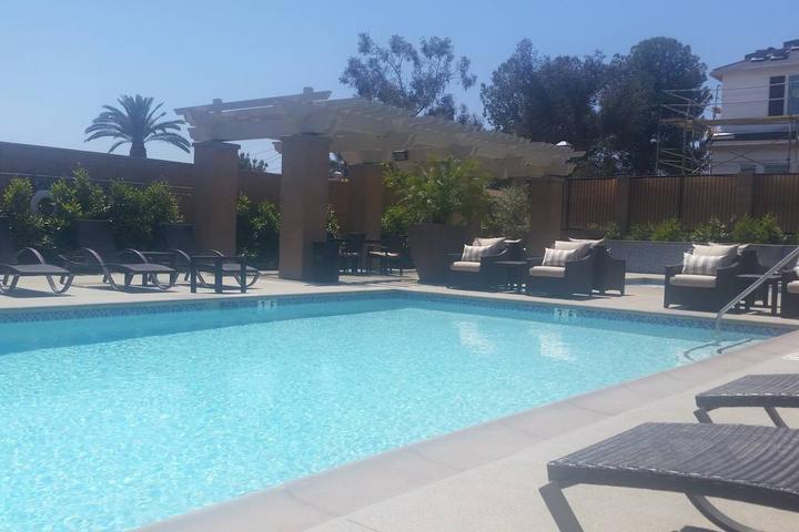 Pet Friendly Rancho Cucamonga Airbnb Rentals