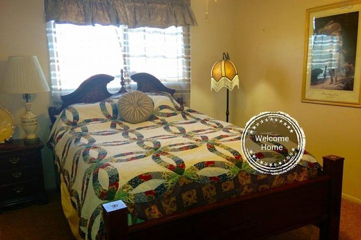 Pet Friendly Victorville Airbnb Rentals